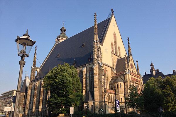Thomaskirche klein Velvision 600x400