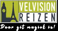 Velvision
